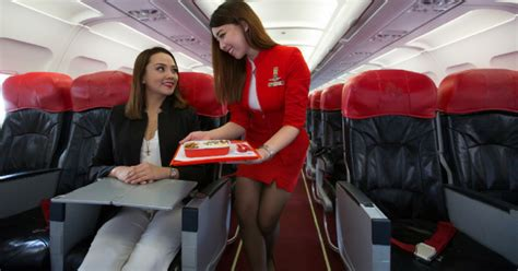 flight attendant description 10 responsibilities of a flight attendant you should