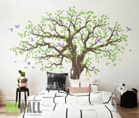 tree wall decals mural vinyl decal sticker stickers life amp pinterest