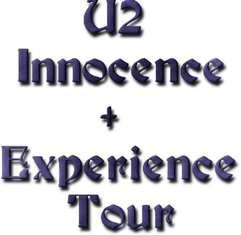 u2 fan presale code u2 presale tickets boston york city nyc toronto