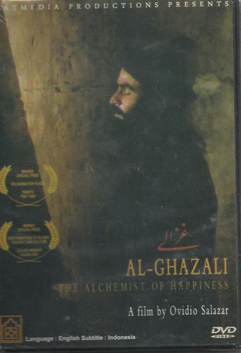 film islami sejarah al ghazali 187 187 toko buku islam online jual buku islam