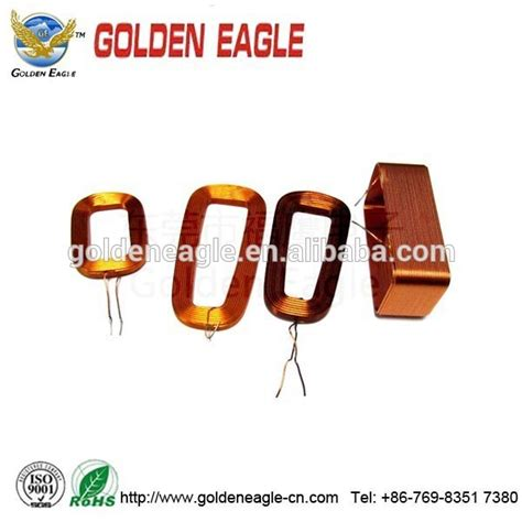 inductor electrico unidades variable motor el 233 ctrico inductor inducci 243 n magn 233 tica bobina motor cobre inductancia n 250 cleo