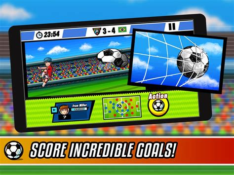 hero qualification apk v1 48 mod money apkmodx soccer heroes road to brazil apk v1 2 1 mod money