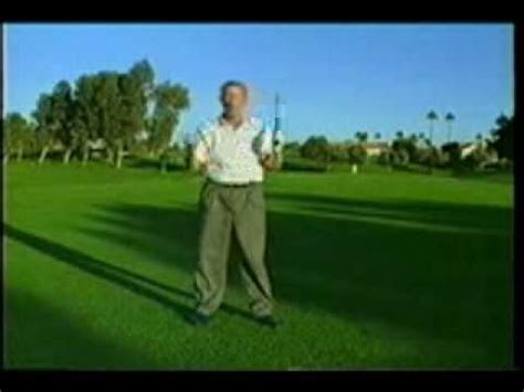assist golf swing trainer trainer golf lessons videos