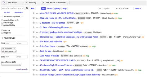 craigslist buy house craigslist buy house 28 images another craigslist find a free house for the