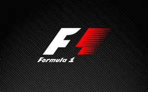 F1 Logo F1 Logo The S Collection