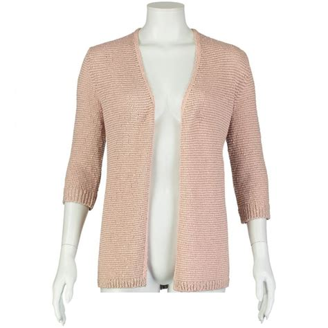 Power Blazer Vero Moda 27 best l leer vj 2015 images on blazer