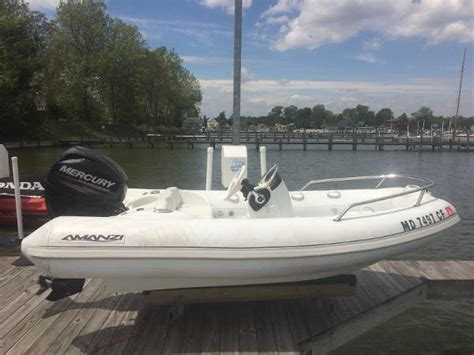 used mercury inflatable boats for sale mercury 10 inflatable boats for sale