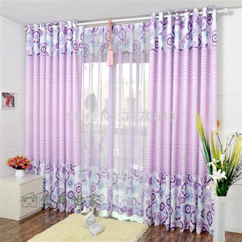 simple curtains for bedroom rustic style window curtains simple design sunflower