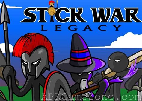 stick war apk stick war legacy money point mod apk apk