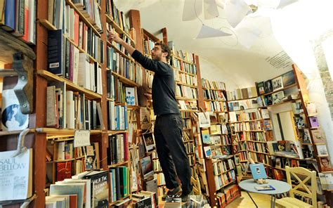 atlantis books atlantis books in oia tops national geographic s list of