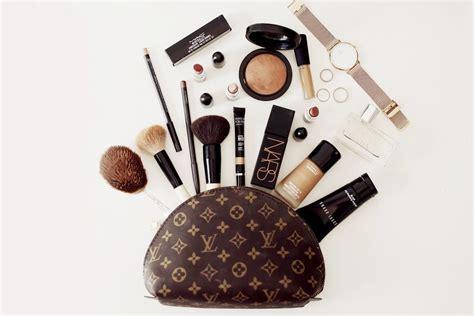 Inside My Makeup Bag by Inside My Makeup Bag Frassy
