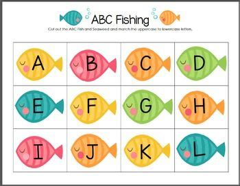 printable alphabet go fish cards 582 best images about portugu 234 s letras on pinterest