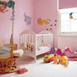 Baby Room Decorating Ideas Pin Baby Room Decorating Ideas On Pinterest