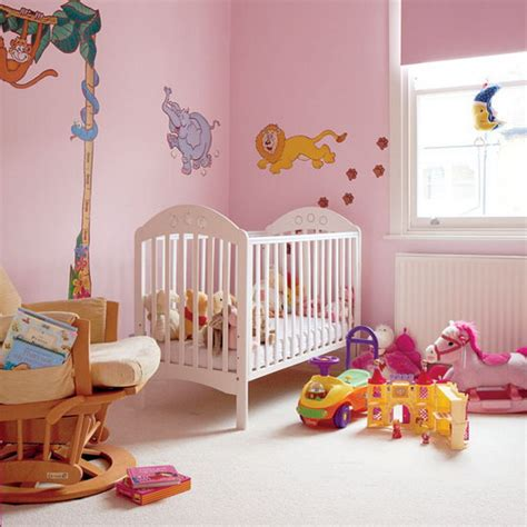 baby room decorating themes room decor for a baby room decorating ideas home