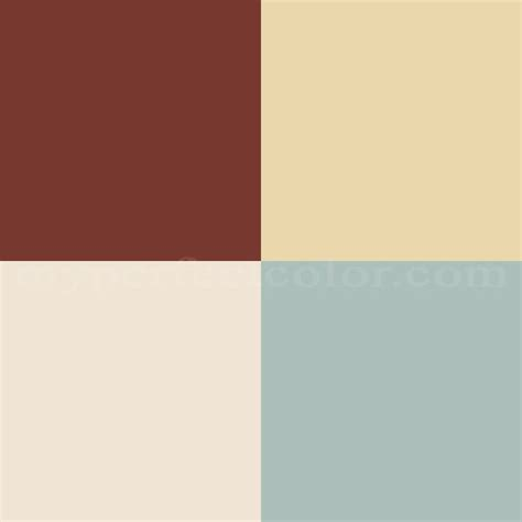 tranquil colors benjamin moore pottery barn paint colors car interior design