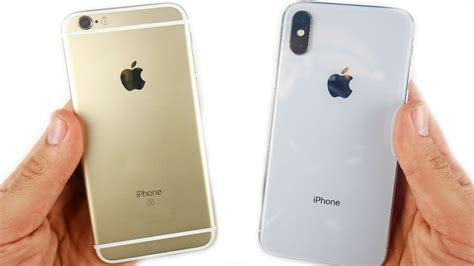 iphone   iphone  full comparison youtube