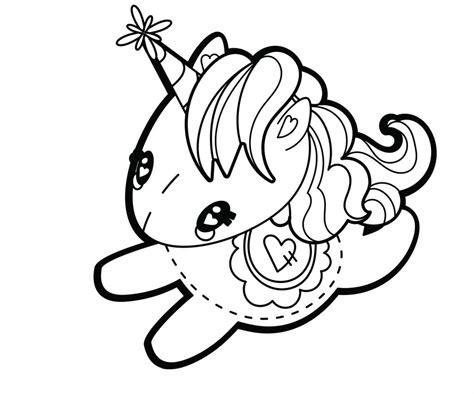 Unicornio Imagenes Para Pintar | dibujo de unicornio infantil dibujos de unicornios para