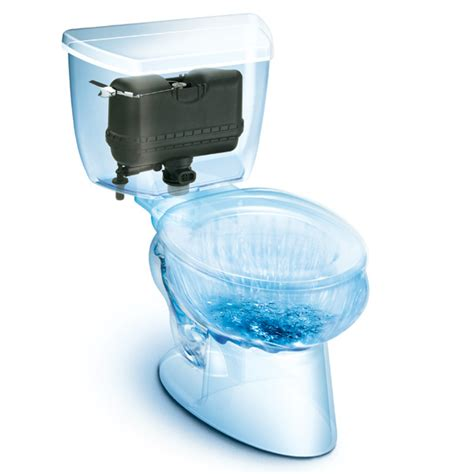 reduce moisture in bathroom reducing water consumption in the bathroom littlegate