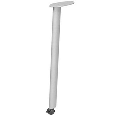 Table Legs Elliptical Table Legs With Or Without Casters Table Legs With Casters