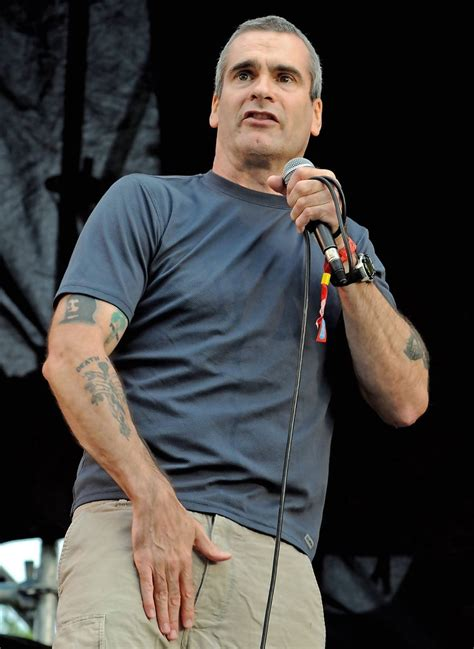 henry rollins tattoos henry rollins skull henry rollins looks stylebistro