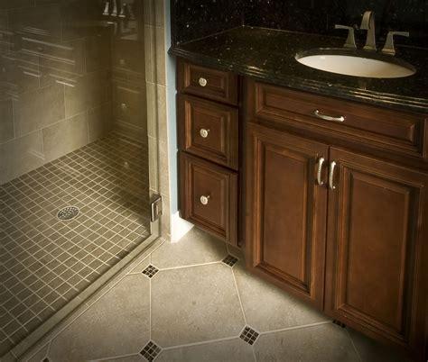 bay area bathroom remodel our latest bathroom remodel custom home building ta