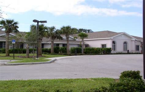pinellas county housing pinellas county housing authority 28 images habitat