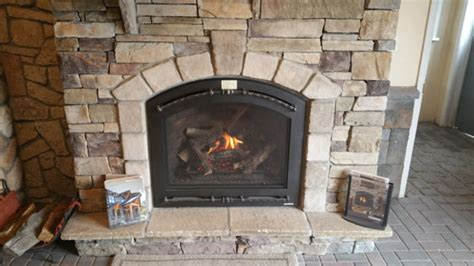 fireplace construction fireplace design htons
