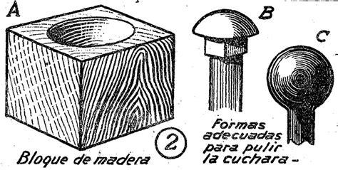 Punch Home Design Studio Pro 12 Mac Serial by Como Dibujar Una Cuchara Como Hacer Una Cuchara Trabajos