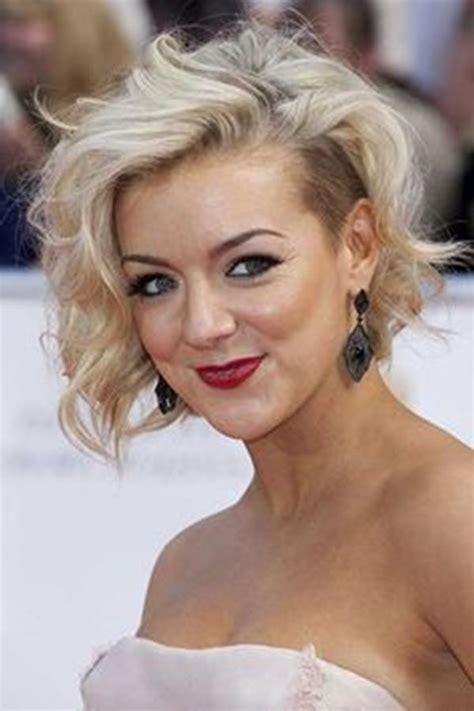 52 of the best shaved side hairstyles 20 collection of part shaved short hairstyles