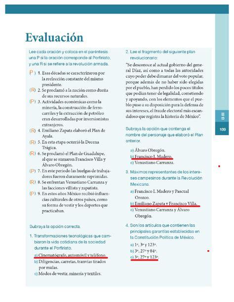libro de matematicas 6 grado bloque 4 2016 libro de matematicas 6 grado bloque 4 2016 libro de