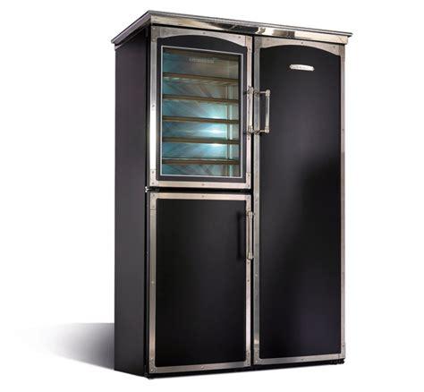 refrigerators parts colored refrigerators colored refrigerators and wine cellars restart srl