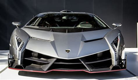 Lamborghini Veneno Limo 17 Best Images About Misc Cars On Cars Limo