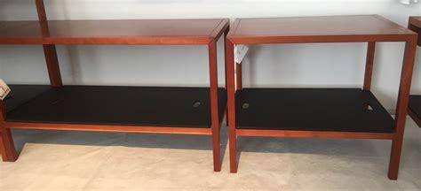 comodino flou comodino tavolino spigoletto flou legno ciliegio letti a