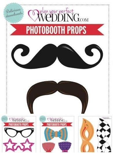 Download Our Free Photo Booth Templates Photo Booth Pinterest Wedding Photo Inspiration Free Wedding Photo Booth Templates