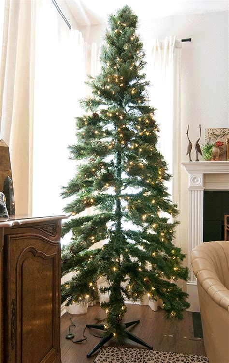 what is fluffing a christmas tree my home style eclectic gathered glam tree the gathered home