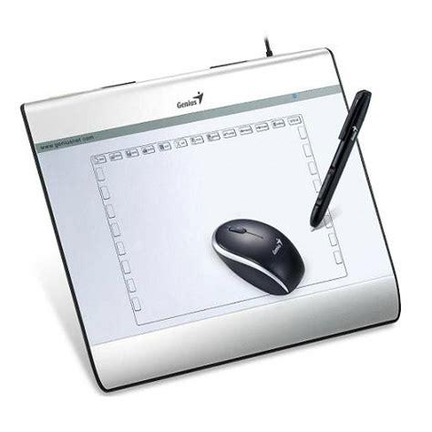 Tablet Genius Designer genius introduces new wireless graphic design tablet the mousepen i608x news