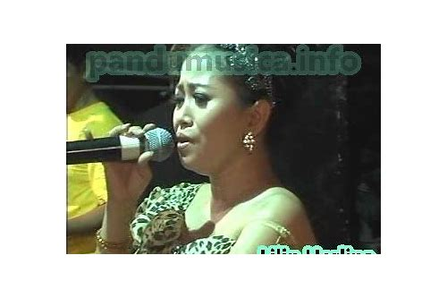 terkesima lilin herlina mp3 download