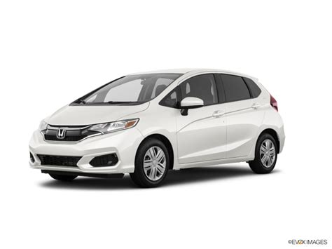frank brown gmc lubbock tx new honda fit from your lubbock tx dealership frank