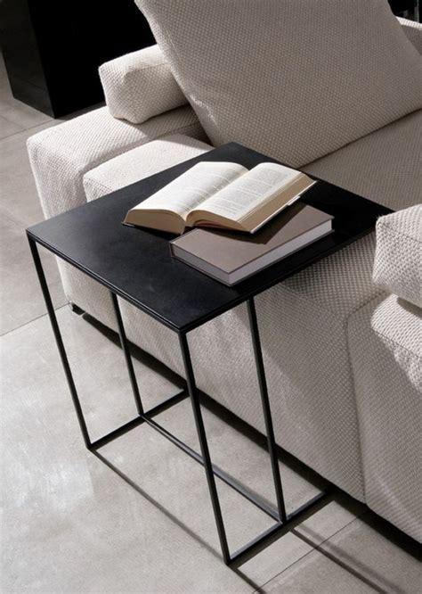 table d appoint pour canap 57 id 233 es en photos o 249 trouver votre table d appoint
