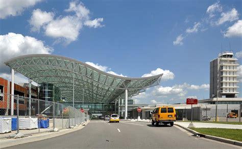 Grand Rapids Mi Airport | grand rapids airport sets new passenger record michigan