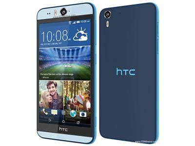 Hp Htc 4g Murah review htc desire eye ponsel 4g murah review hp android