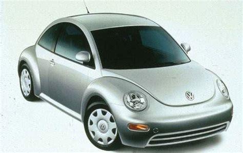 volkswagen hatchback 1999 new and used volkswagen new beetles for sale in ohio oh