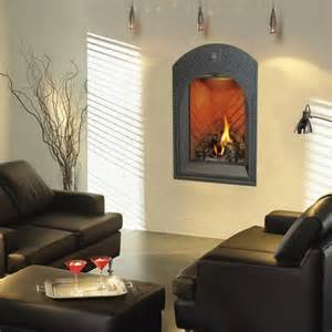napoleon gd82t gas fireplace napoleon gd82 fireplace