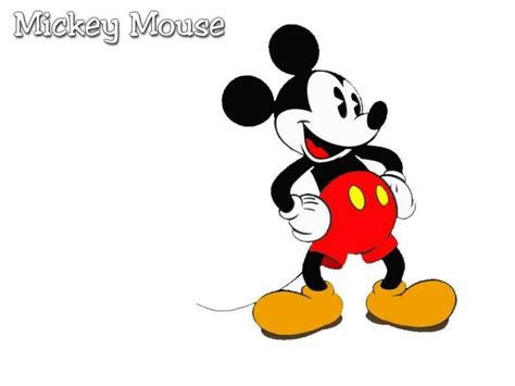 wallpaper mickey classic mickey mouse wallpapers 187 blog archive 187 classic mickey