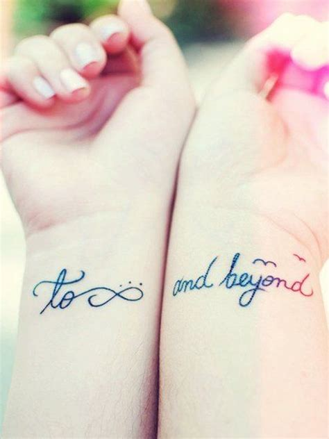 45 unique small wrist tattoos for women and men simplest
