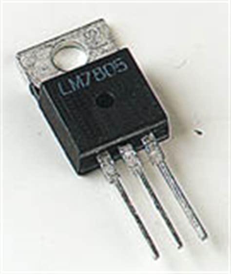 regulator smoothing capacitor electronics club power supplies transformer rectifier smoothing regulator dual supplies