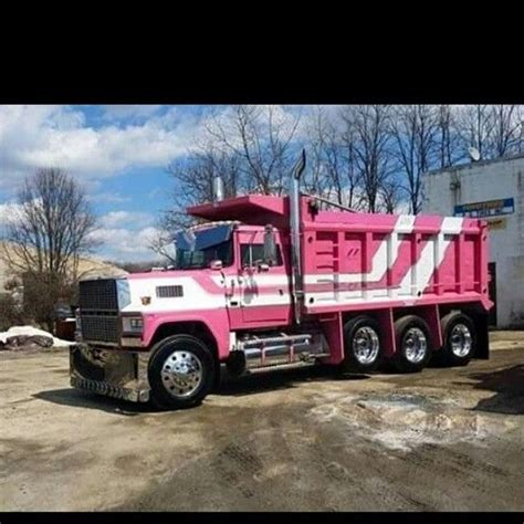 Semi Sleeper Means by 66 Best Images About Mcfadden Trucking On Semi