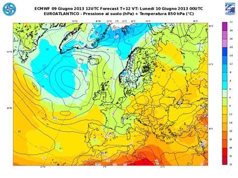 meteo aeronautica pavia previsioni meteo aeronautica militare luned 236 10 giugno
