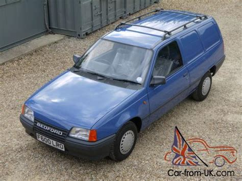 vauxhall bedford vauxhall bedford astra 1 3 can just 72 from