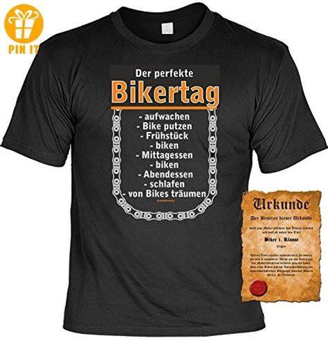 Motorrad Coole Spr Che by 21 Besten T Shirt Bilder Auf Witzige Spr 252 Che